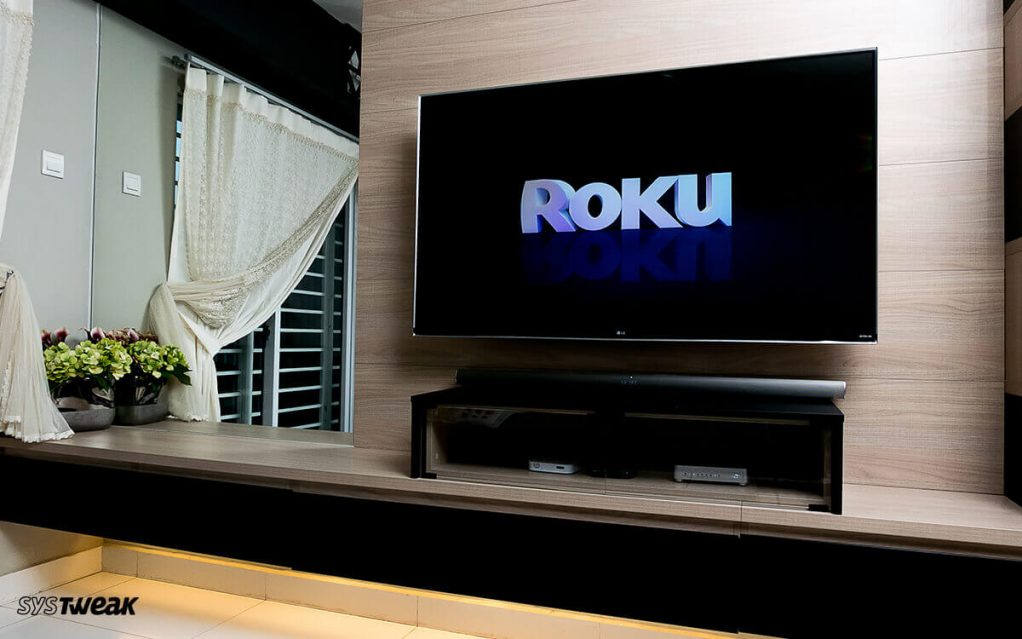 Roku Streaming Player: The World In Your Television