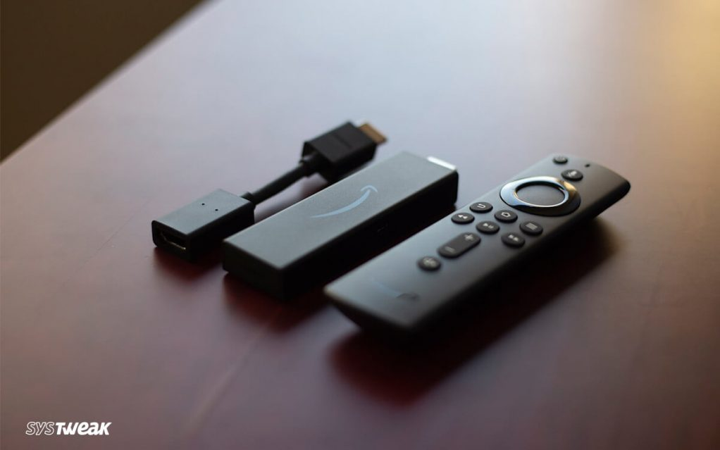 Here's The Best Free Firestick Apps For Your Digital Entertainment!