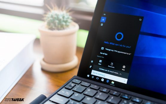 Overhaul Your PC With These Windows 10 Customization Software
