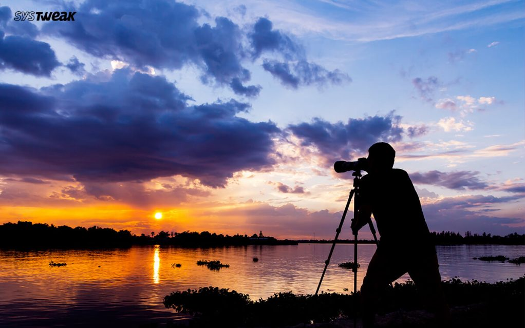 World Photography Day 2019: Top Photography Genre To Follow Professionally
