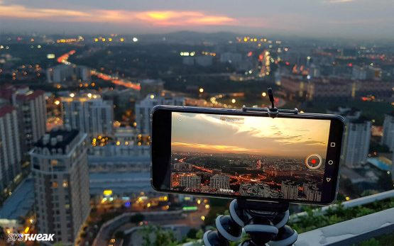 6 Useful Tips to Shoot the Perfect Time-Lapse Videos