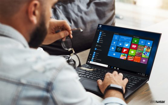What Are The Minimum Requirements For Installing Windows 10?