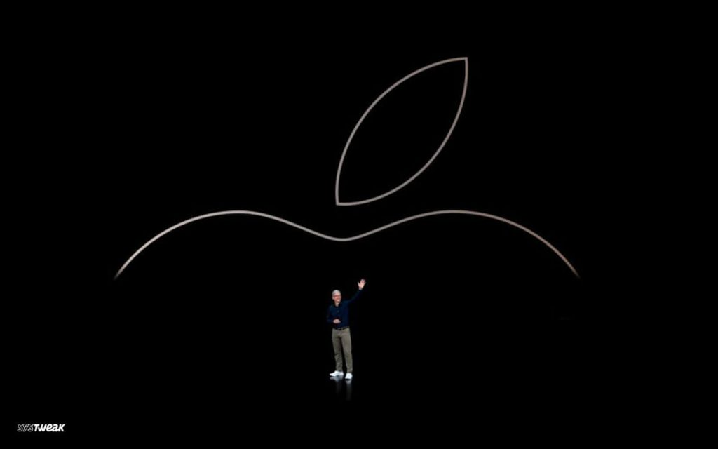 A New Dawn At Apple Event 2019: Exclusive Coverage On Key Announcements