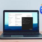 Best Methods To Fix Windows 10 Missing Bluetooth Settings