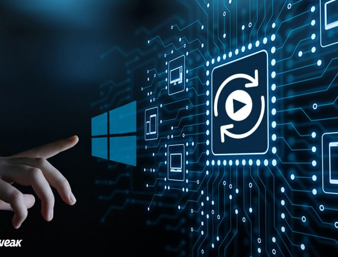 Best Methods To Update Video Drivers In Windows 10