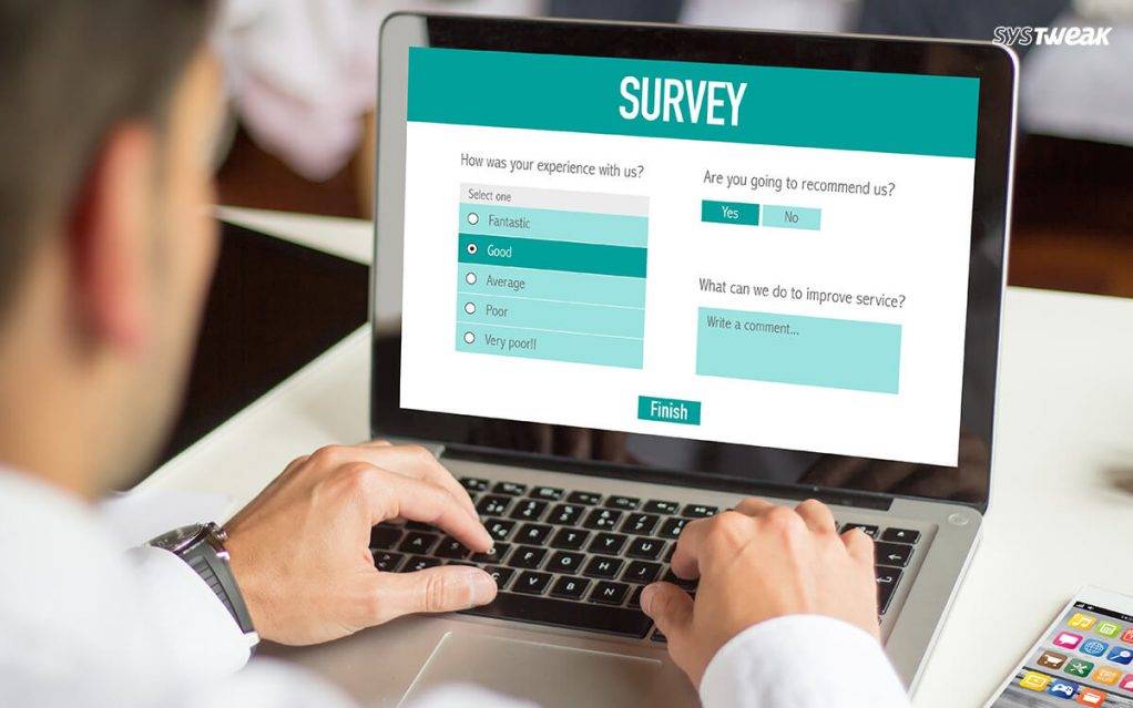 10 Best SurveyMonkey Alternatives 2019: Top Survey Software