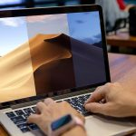 Best Websites To Download Dynamic Wallpaper for macOS Mojave