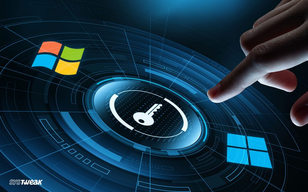 How to Use Your Windows 7 Key to Upgrade to Windows 10