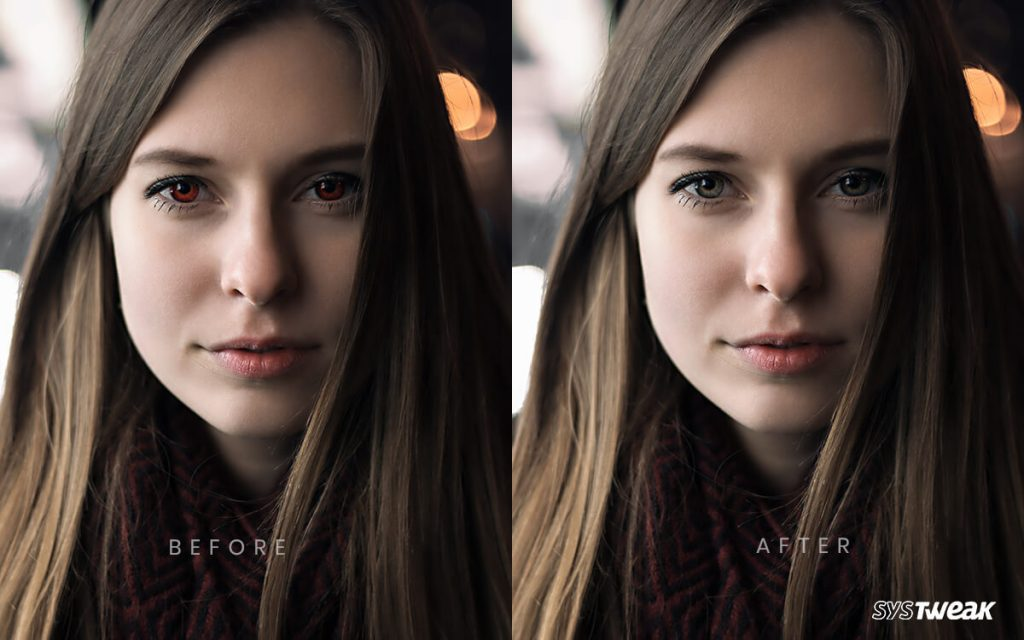 Top 10 Red Eye Remover Apps For Android And iPhone