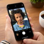 Best Apps To Blur Photo Background On Android And iPhone