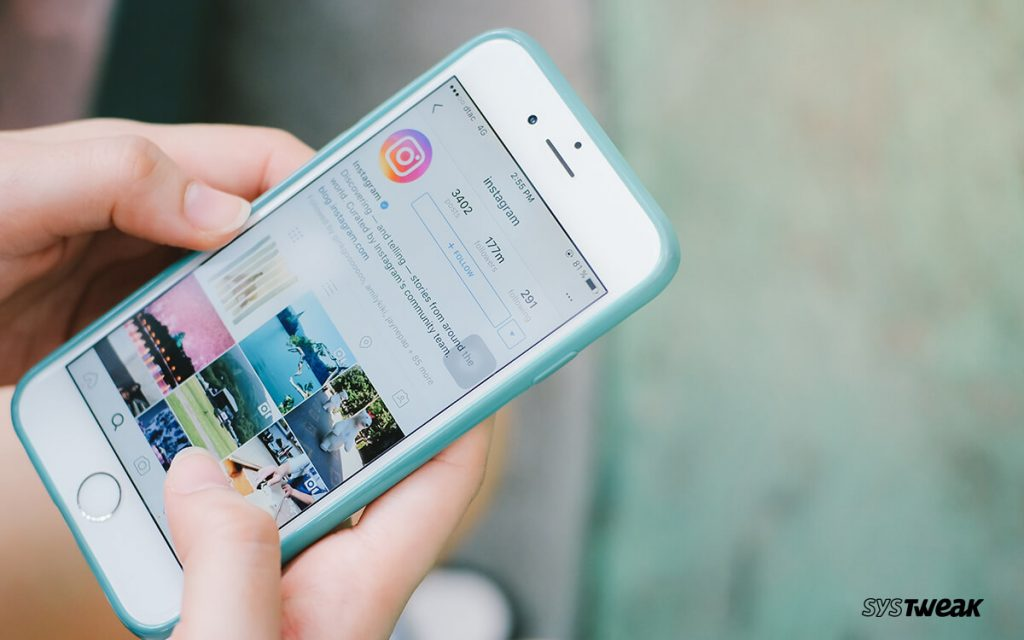 Double Your Followers With These 5 Apps To Repost On Instagram