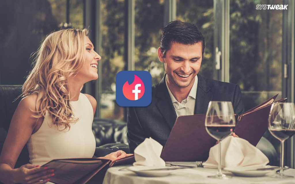 Facebook Dating App is Here – Will Love Find its Way?