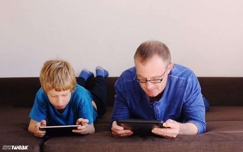How Imbibing Technology Can Improve Autistic Behavior Of Your Loved Ones?