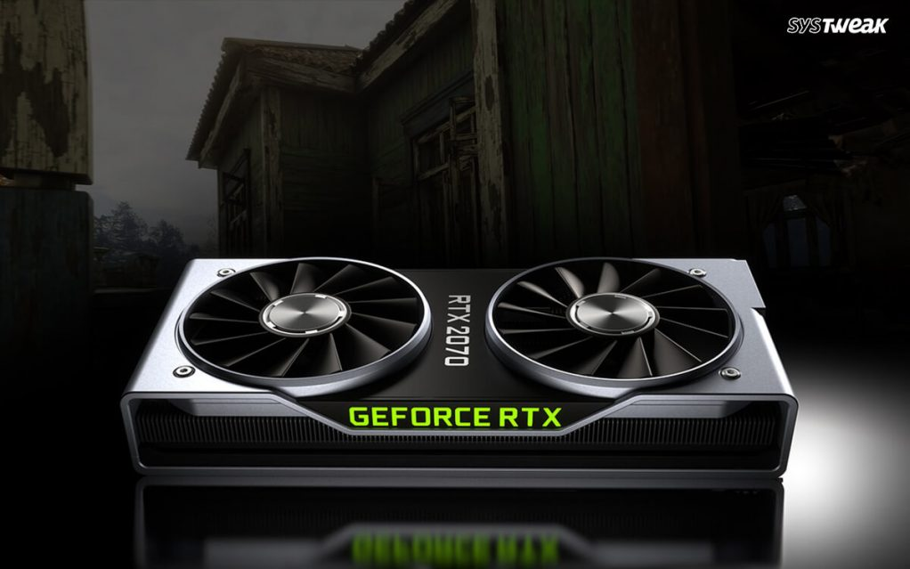 How To Fix Nvidia's Latest Driver Causing High CPU Usage Issue?