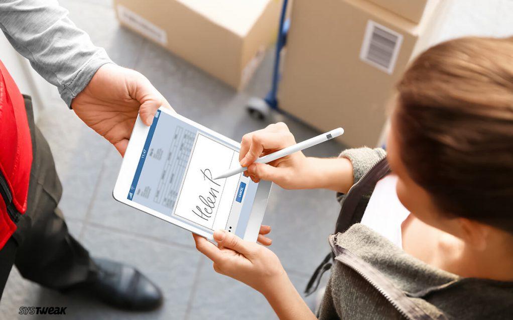 Quick Ways To Sign Documents Online: Best eSignature Tools