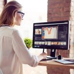 How To Blur Images In Windows, and Mac