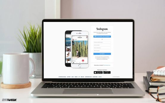 Privacy On Instagram Jeopardized By This Newfound Hack