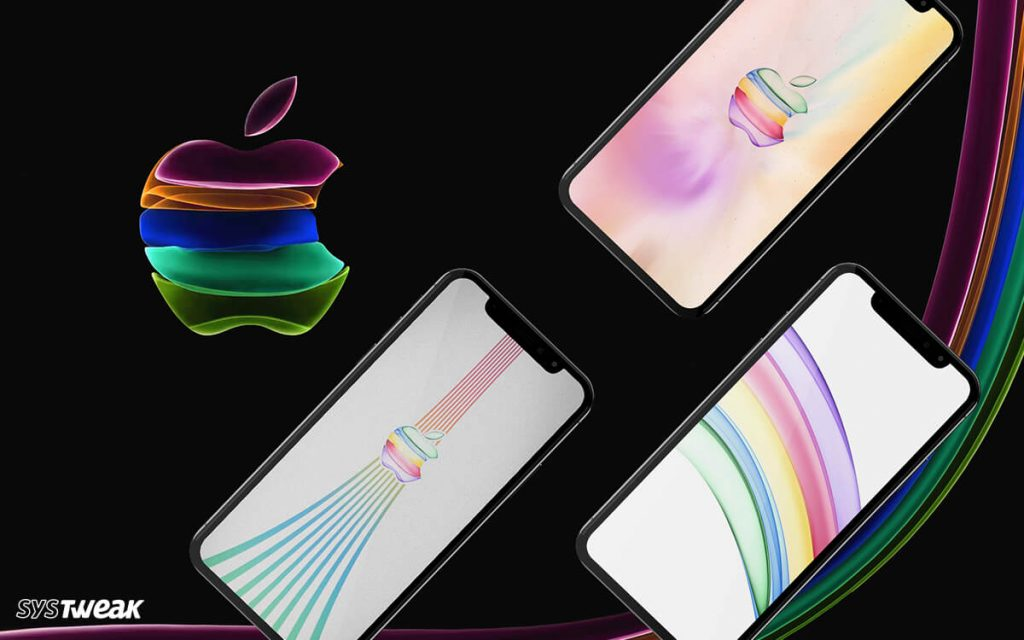 What To Expect From Apple Event 2019