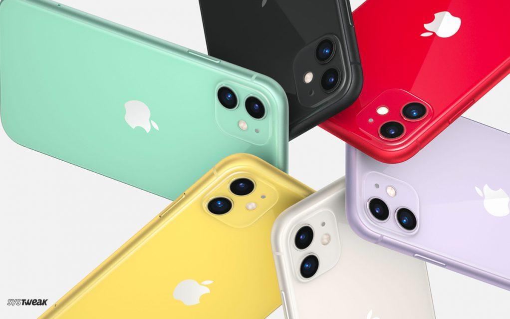 Why Should You Buy iPhone 11, or iPhone 11 Pro?