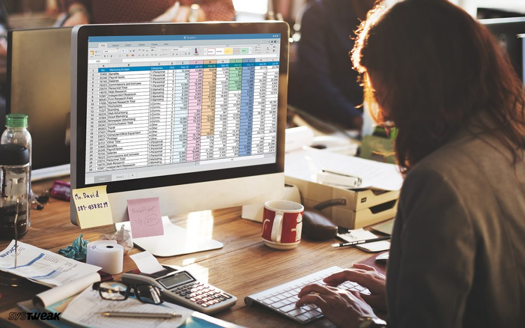 Get Your Business Accounting Done Right With QuickBook Alternatives