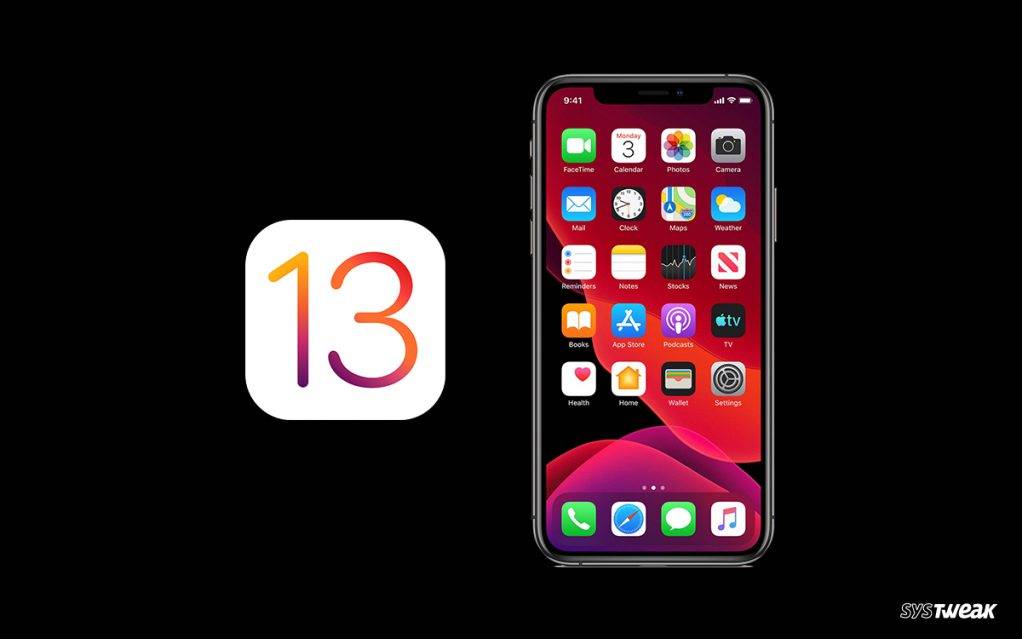 How To Download & Install iOS 13 on iPhone