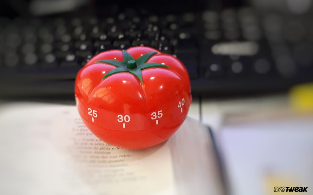 What Is Pomodoro Technique & How It Can Help To Rocket Your Productivity?
