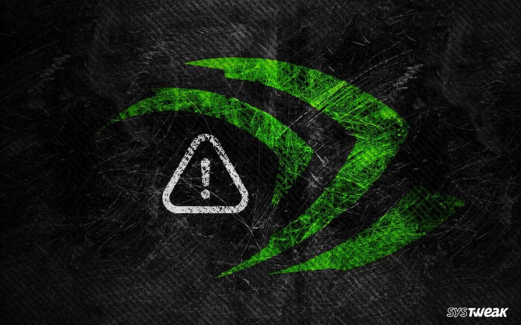 How To Fix GeForce Experience Not Working