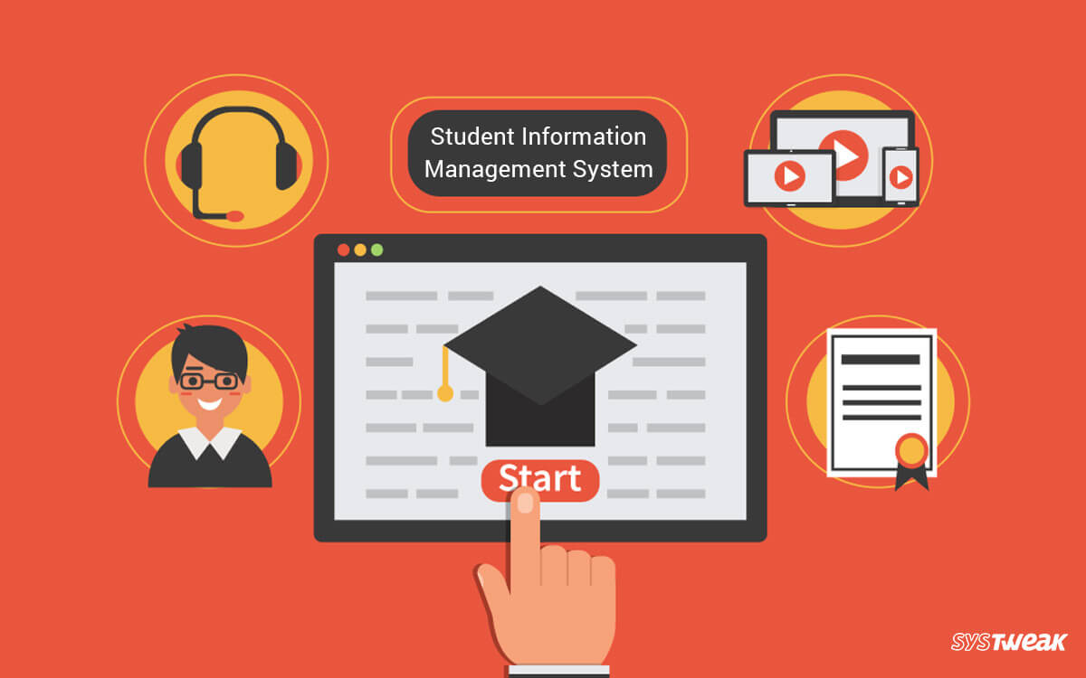 Here's The Best Open Source School Information Management Systems 2019