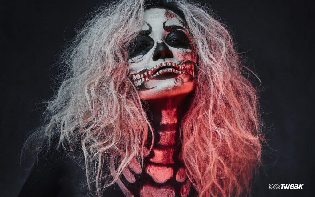 Halloween-makeup-ideas-and-tutorials-for