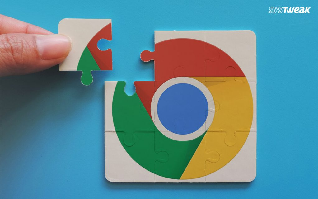 How To Add Chrome Extensions On Desktop From Your Android Phone