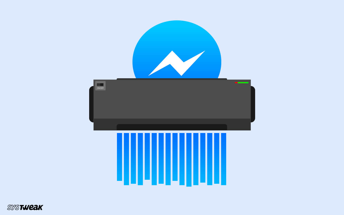 How To Deactivate Facebook Messenger Once Facebook Is Deactivated?