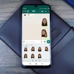 How To Use Stickers On WhatsApp For Android