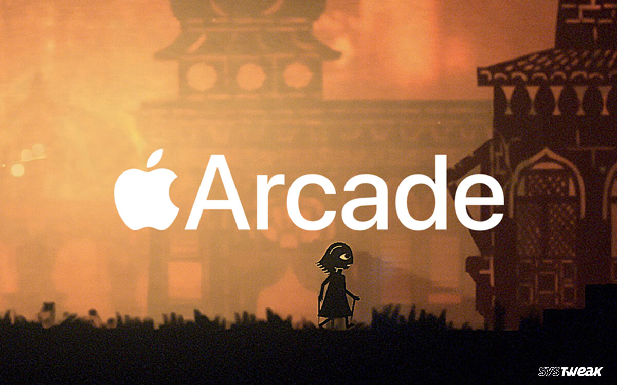 The All-New And Best Apple Arcade Games To Play In 2019
