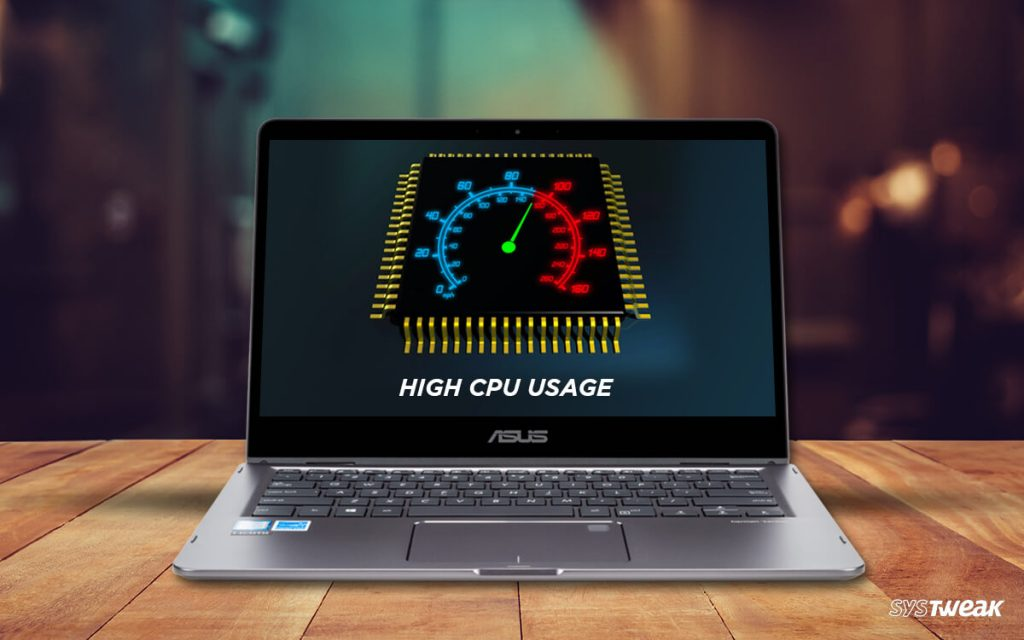 How To Fix Idle Process High CPU