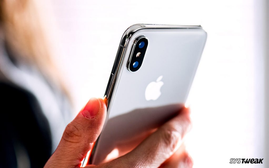 iPhone Camera Not Working: Common Fixes