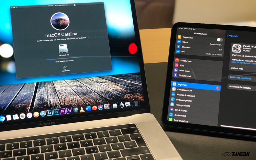 5 macOS Catalina Tips and Tricks Worth Checking Out