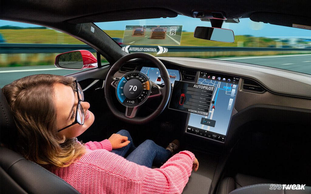Friday Essential: What Happened To AI-driven Cars?