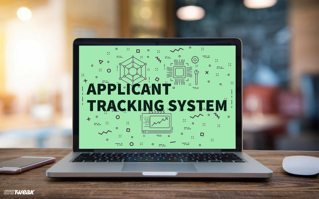 Top Applicant Tracking System Software For Organizations
