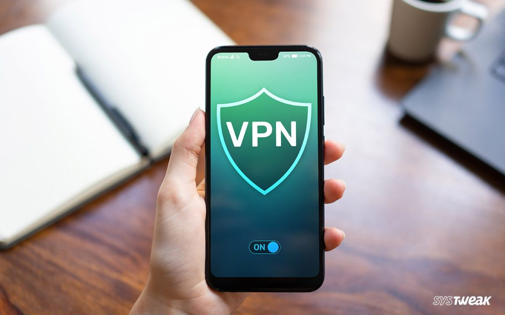 10 Best OpenVPN Alternatives To Surf Internet Safely