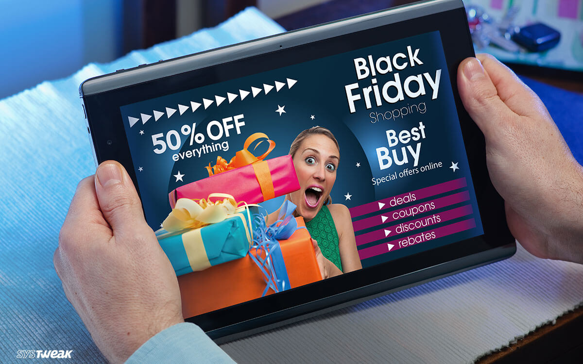 Best Black Friday Deals 2019: What's selling hot?