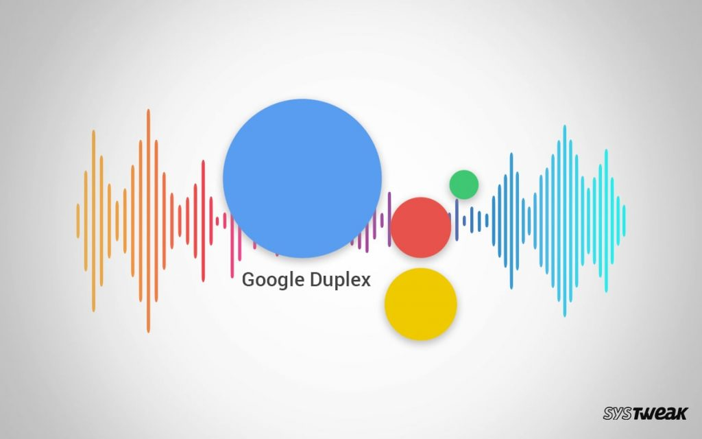 Google Duplex's Web Version Launched: Here's Everything You Can Do!