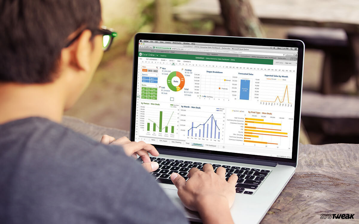 How To Clear Clipboard In Microsoft Excel