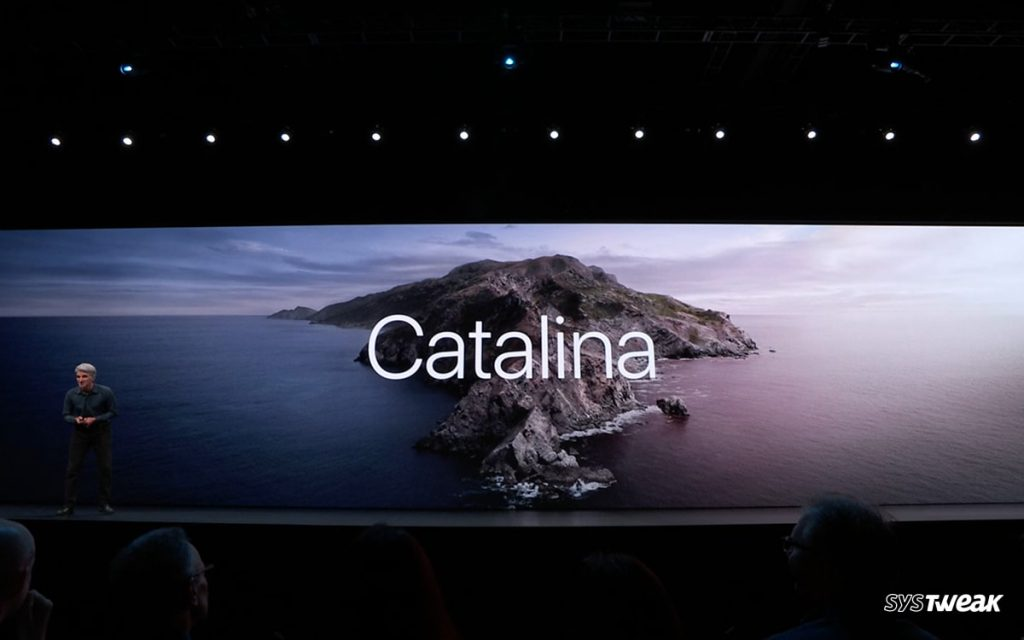 How to Use Voice Control on macOS Catalina