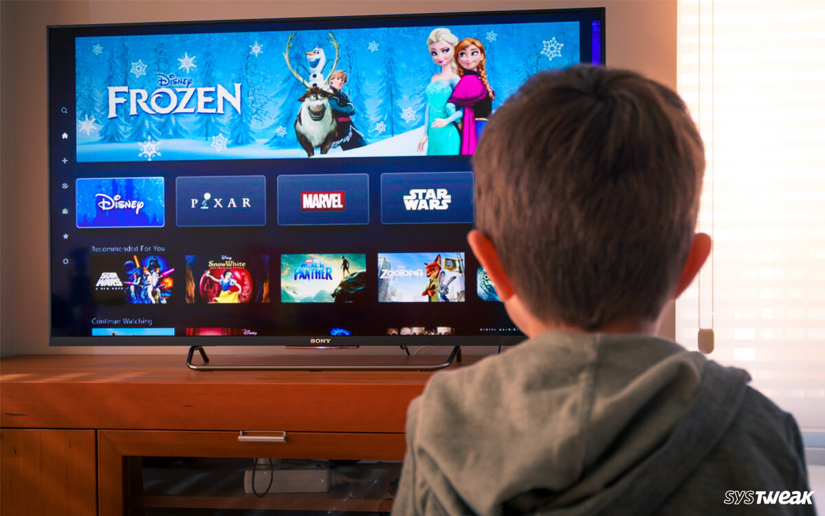 Disney+ Shows And Movies To Instantly Get You Hooked On The Platform