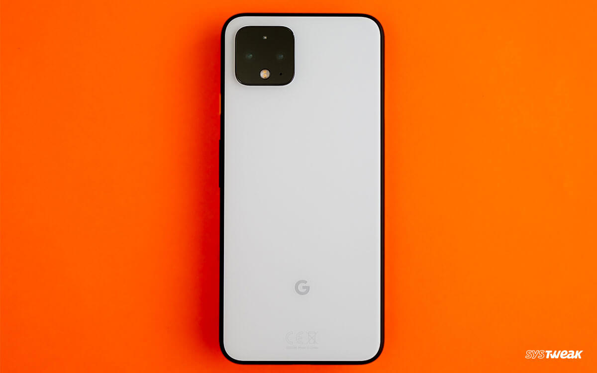 5 Useful Tips and Tricks to Master Google Pixel 4 and Pixel 4 XL