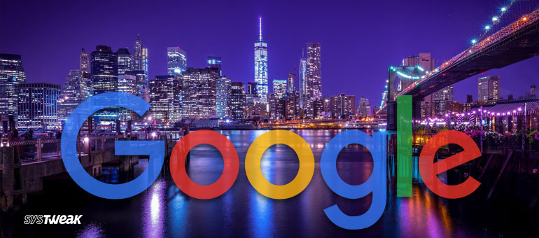 5 Google Apps You Should Check Out Today