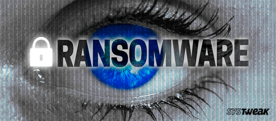 5 Unusual Ransomware Stories