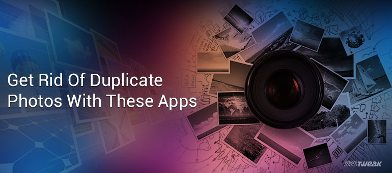6 Best Duplicate Photo Cleaner Apps For Android