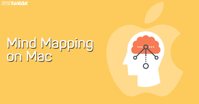 6 Best Mind Mapping Software For Mac OS