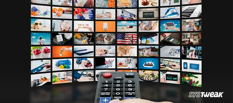 6 Best Movie Streaming Services – Apart from Netflix